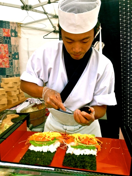 hobart-sushi
